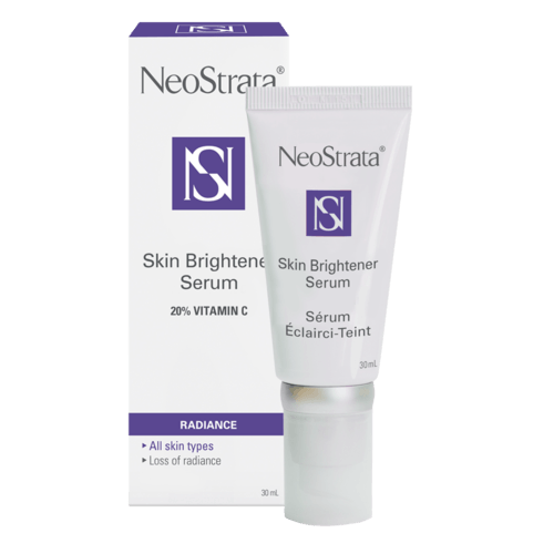 Neostrata Skin Brightener Serum - Vitamin C 20%
