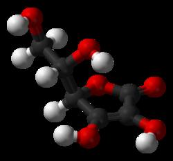 vitamin-c-ascorbic-acid