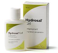 hydosal_gel
