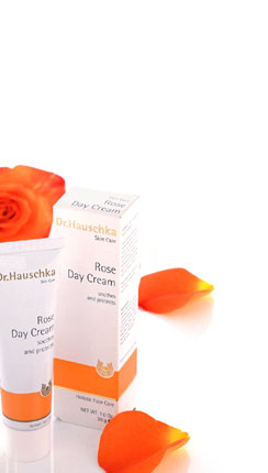 dr_hauschka_collage_products