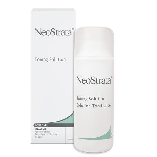 neostrata_toning-solution