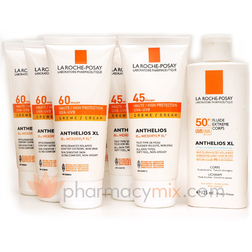 anthelios-high-spf-package