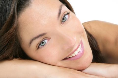 beautiful-woman-close-up