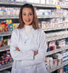 female_pharmacist_3