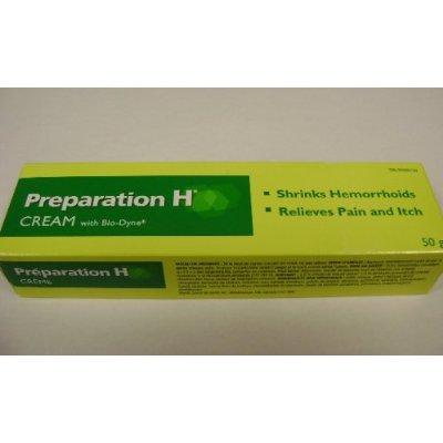 preparation_H