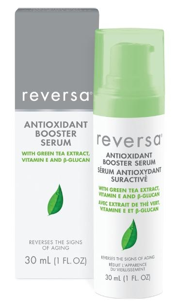 reversa-antioxidant-serum