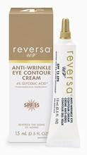 reversa_anti-wrinkle_eye_cream