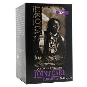 lakota_jointcare