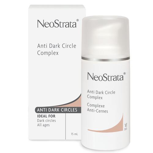 neostrata_anti-dark-circle-complex