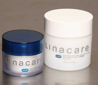 linacare 2