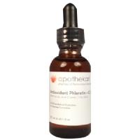 apothekari phloretin