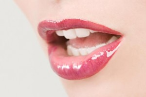 lips-300×201