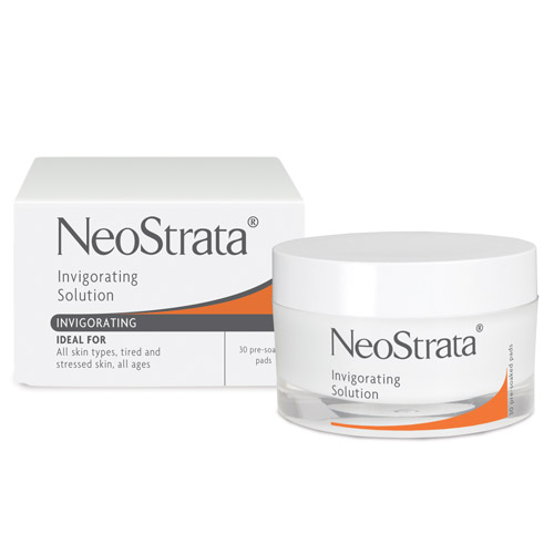 neostrata_invigorating-solution