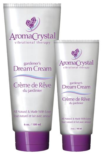 aromacrystal_gardener's_dream_cream