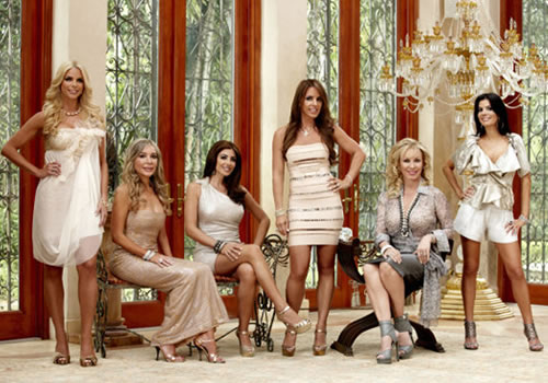 real-housewives-of-miami-cast