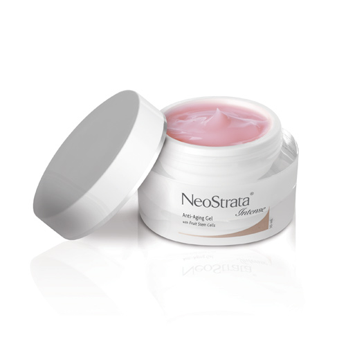 neostrata_anti-aging-gel-with-fruit-stem-cells