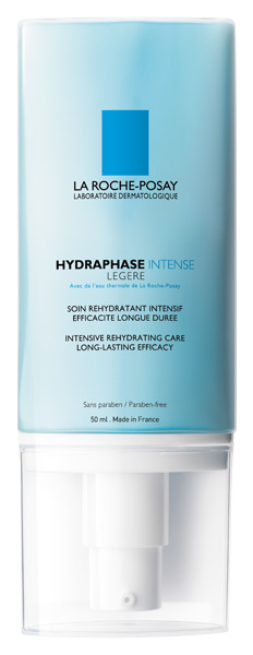 la-roche-posay-hydraphase-light-intense