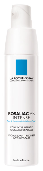 la-roche-posay-rosaliac-ar-intense