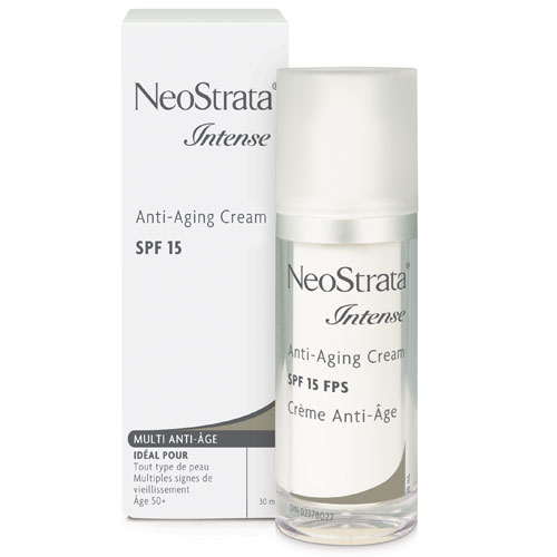 Neostrata anti-aging-cream-spf-15-peptide-stem-cells