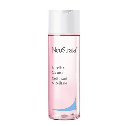 neostrata_micellar-cleanser