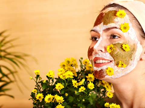 woman_facial_mask