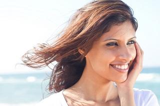 pretty-indian-woman2