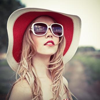 woman_sun_hat