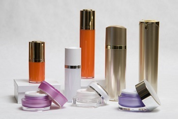 cosmetic_containers2