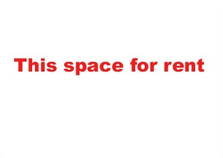 space_for_rent2