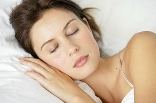 woman-sleeping2