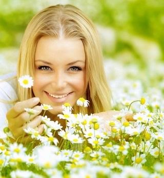 daisy girl 2