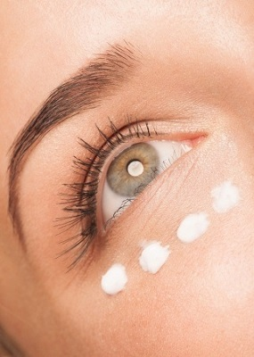 eye cream2