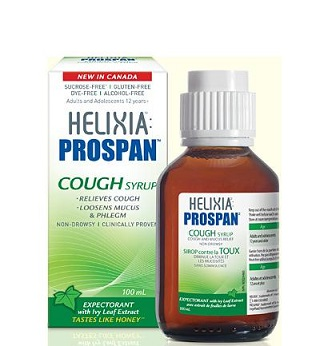 helixia-cough-syrup