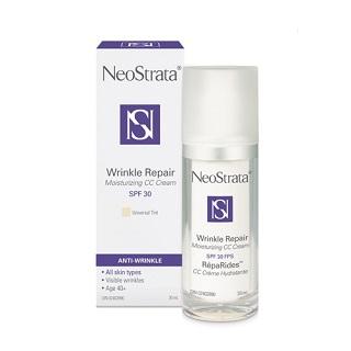 neostrata cc cream 2
