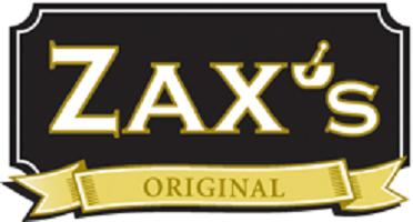 zax's logo