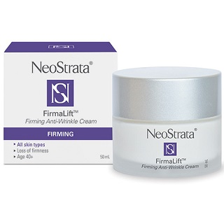 Neostrata-Firmalift-Firming-AntiWrinkle-Cream