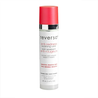 reversa anti redness