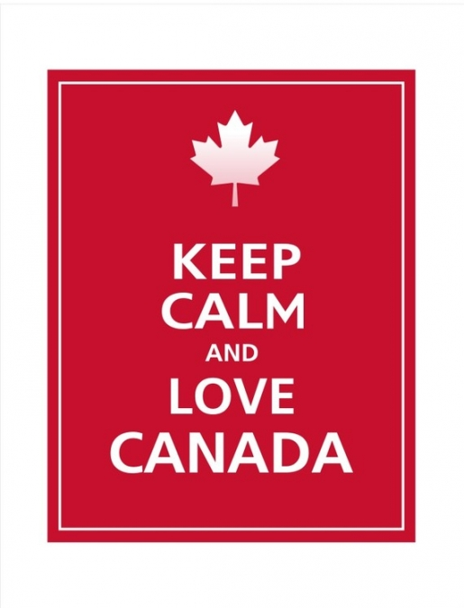 Canada-Day-Keep-Calm