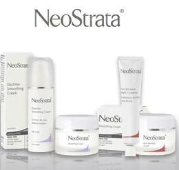 neostrata_set