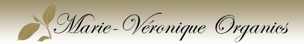 marie-veronique-logo