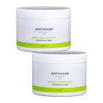 Apothekari-Smooth-Skin-Body-Set-Body-Butter-Body-Polish-PhaMix