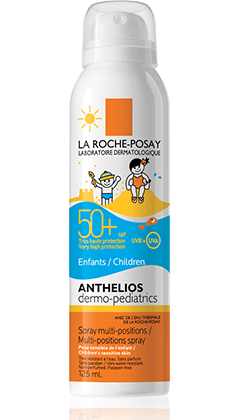anthelios-dermo-ped-aerosol