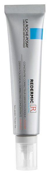 La Roche Posay Redermic R (30 ml/1 oz) - PhaMix