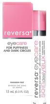 Reversa_Eyecare.png