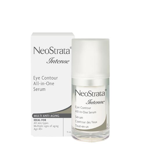 neostrata_eye-contour-all-in-one-serum.jpg