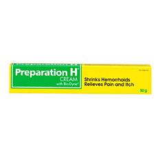 preparation-h-cream.jpg