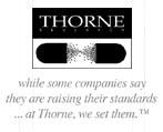 thorne logo.jpg