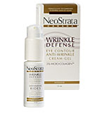 neostrata wrinkle defense eye contour anti wrinkle.jpg