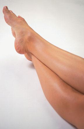 smooth skin.jpg