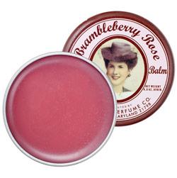 rosebud-brambleberry-rose.jpg